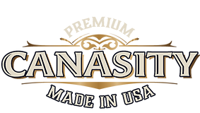 LOGO CANASITY FOR WEBSITE.png