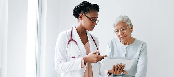 07-24-19_Marketing-Health-Check-Up-e1563