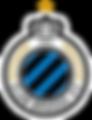 1024px-Club_Brugge_KV_logo.svg.png