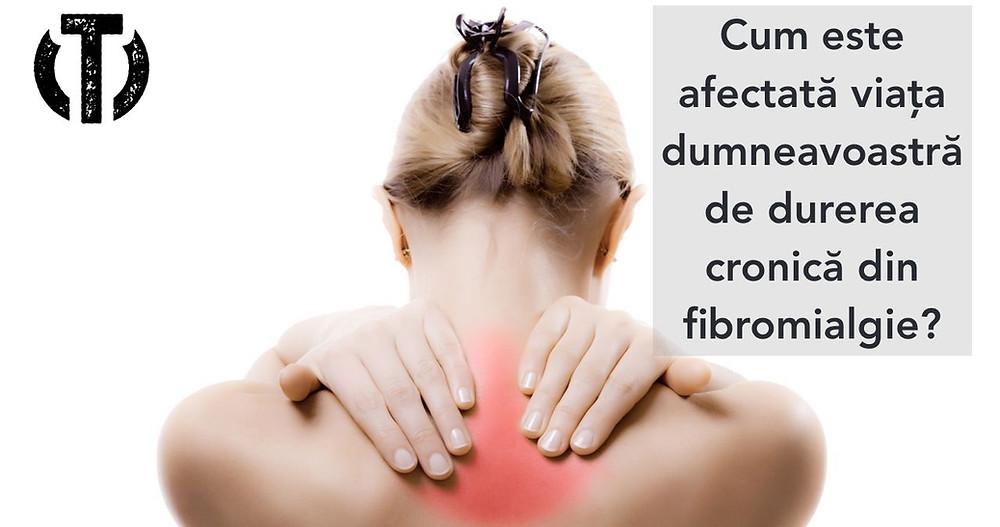 durere fibromiyalgie