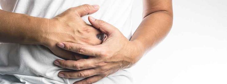 gastroenterologie acibadem