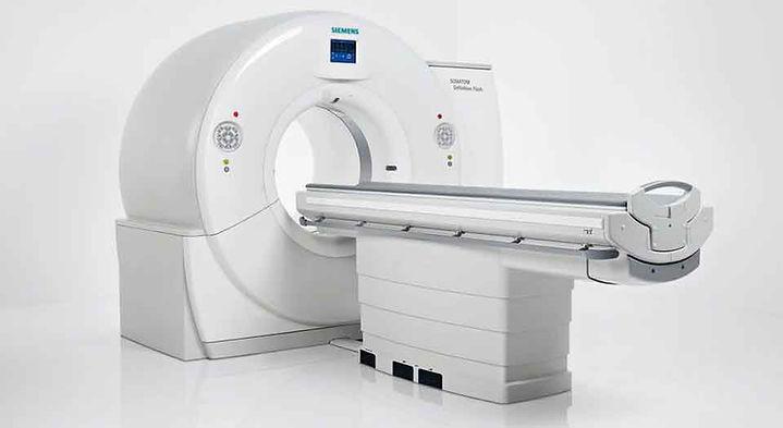 tomografia computerizata cu raze acibadem