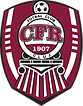 1280px-CFR_Cluj_badge.svg.png