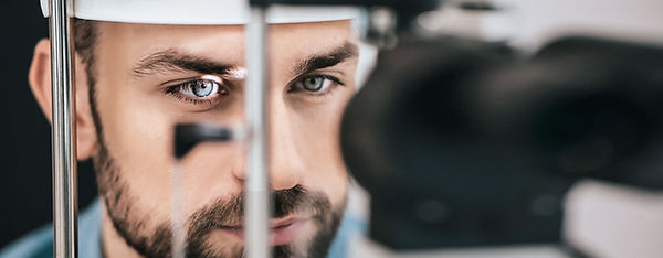ophthalmology-personalised-healthcare-19