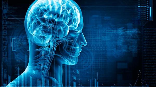 Neurochirurgie Istanbul.jpg