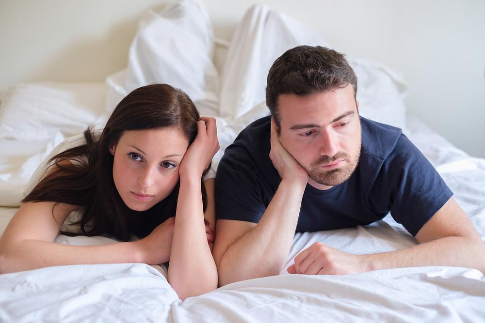 tuncay ozturk fibromialgie sex