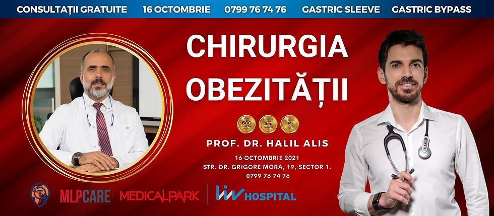 Consultații Gratuite Chirurgie Bariatrică Spitale din Turcia Tuncay Ozturk2.png