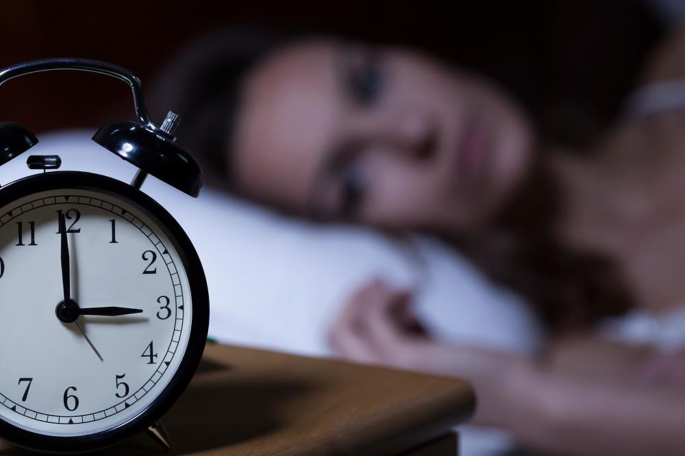 tuncay ozturk fibromialgia somn