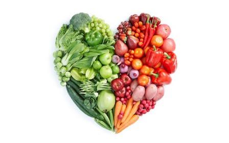 Alimente pe care trebuie să le incluzi în meniul tău