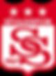 1024px-Sivasspor_logo.svg.png