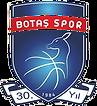 Botas_SK_logo.png