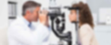 oftalmologie in acibadem