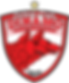 1280px-FC_Dinamo_Bucuresti_logo.svg.png
