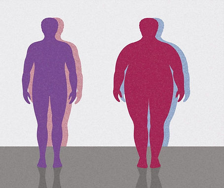 the-connection-between-bmi-numbers-and-o