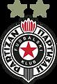 1024px-FK_Partizan.svg.png