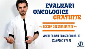 tuncay ozturk evaluari oncologice gratuite
