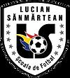 logo-05-2.png