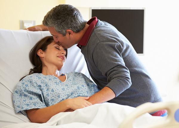 tuncay ozturk fibromialgie simptome