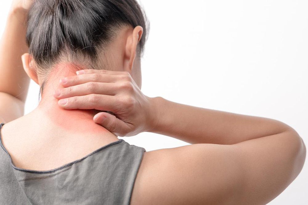 fibromialgie. tuncay ozturk. kinetoterapie