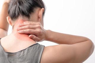 poate pierderea în greutate ajută fibromialgia eco slim winkels