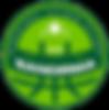 Bandırma_B.I.K._logo.png