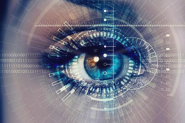 oftalmology.jpg