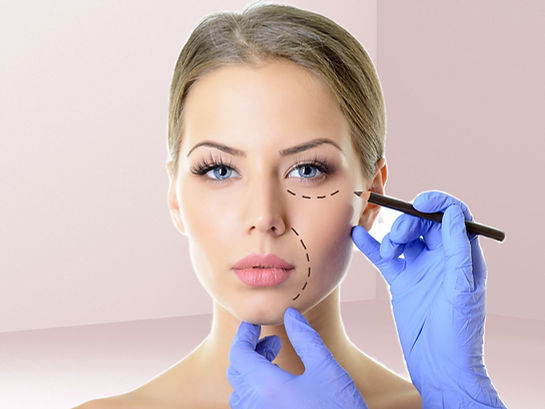 make-up-vs-cosmetic-surgery_edited.jpg