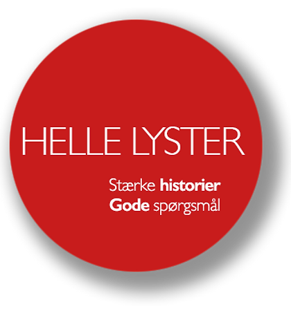 Helle-Lyster-Logo-red.png
