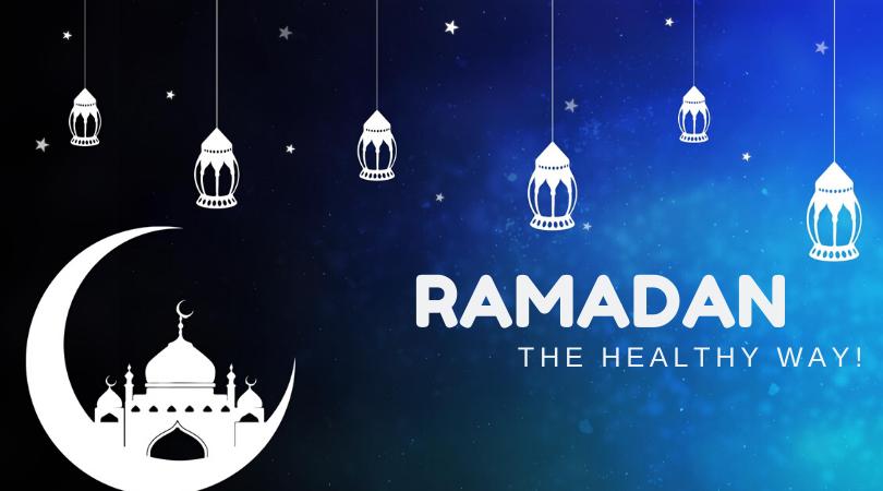 Ramadan New.png