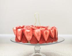 z cake pic 2
