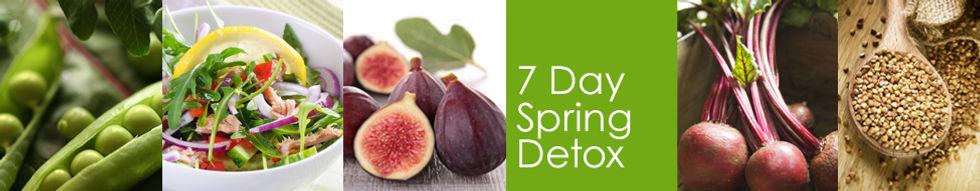 7 Day Spring Detox banner.jpg