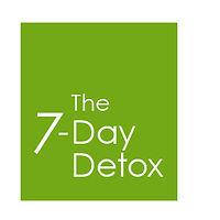 7-Day Detox Box (1).jpg
