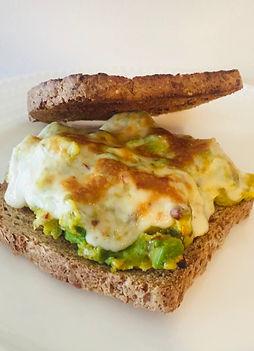 Avocado Egg.jpg