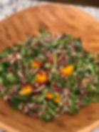 Fall Harvest Salad.jpg