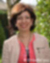 Embellie'Zen, Aïcha METGY, soprologue, réflexologue, conseillère bien être, massage, relaxation, zen