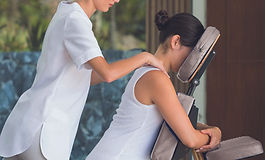 Embellie'Zen, Gien, relaxation, massage, reflexologie, sophrologie, bien être