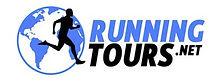 Logo-RunningTours-Maastricht.jpg