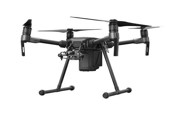 dji-matrice-210-rtk-g-quadcopter-cp-hy-0