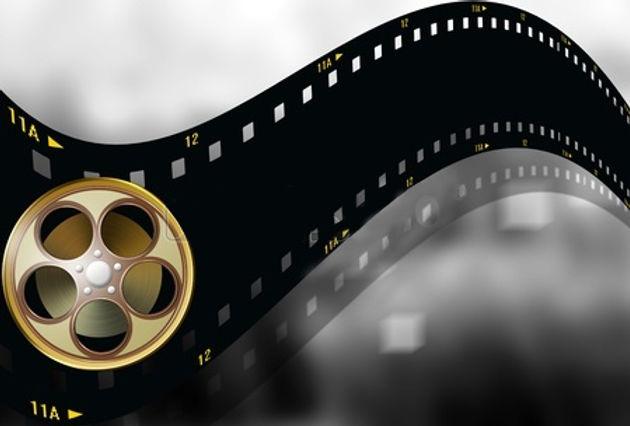 10428865-filmstrip-background1.jpg
