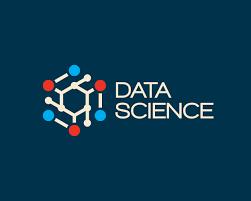 Datascience Training