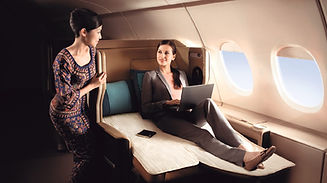 Singapore-Airlines-laptop.jpg
