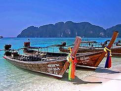 Thailande NOV 2003 (216).jpg
