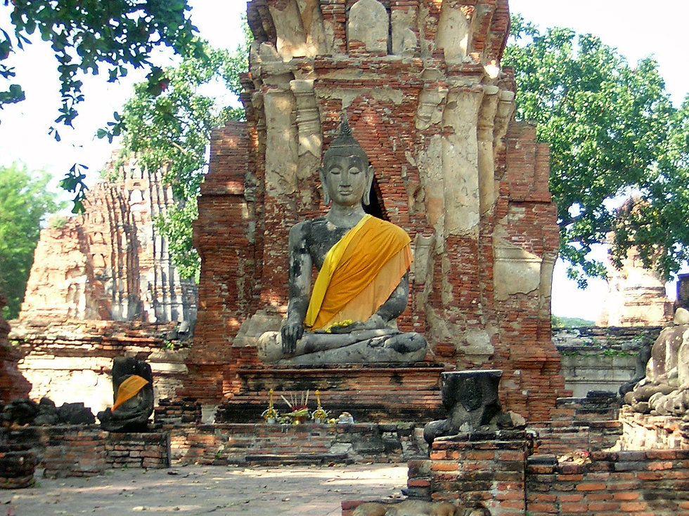 Thailande NOV 2003 (55).jpg