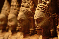 Cambodge%202009%20(591)_edited.jpg
