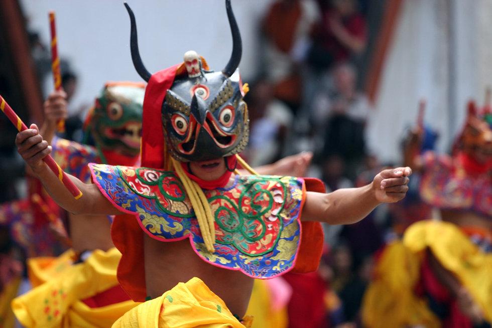 wangdue-phodrang-festival-JULI 2012.jpg