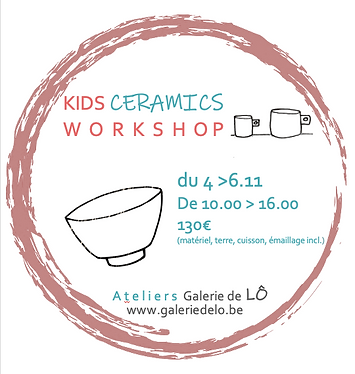 Workshop 4>6.11