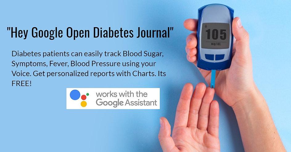 Amizen_Labs_Diabetes_Journal_LinkedIn.jp