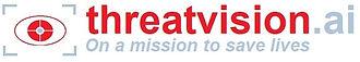 logo_threatvision.jpg