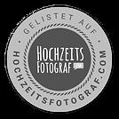 hochzeitsfotograf_badge_e2-sw.png