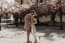 Engagement Fotoshooting